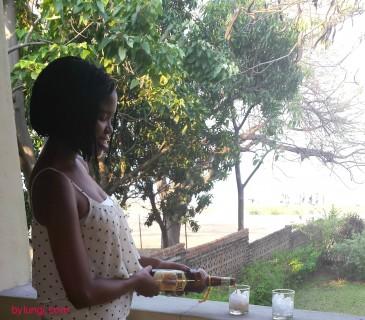 African Original Amarula