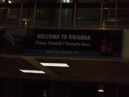 Burundi 024