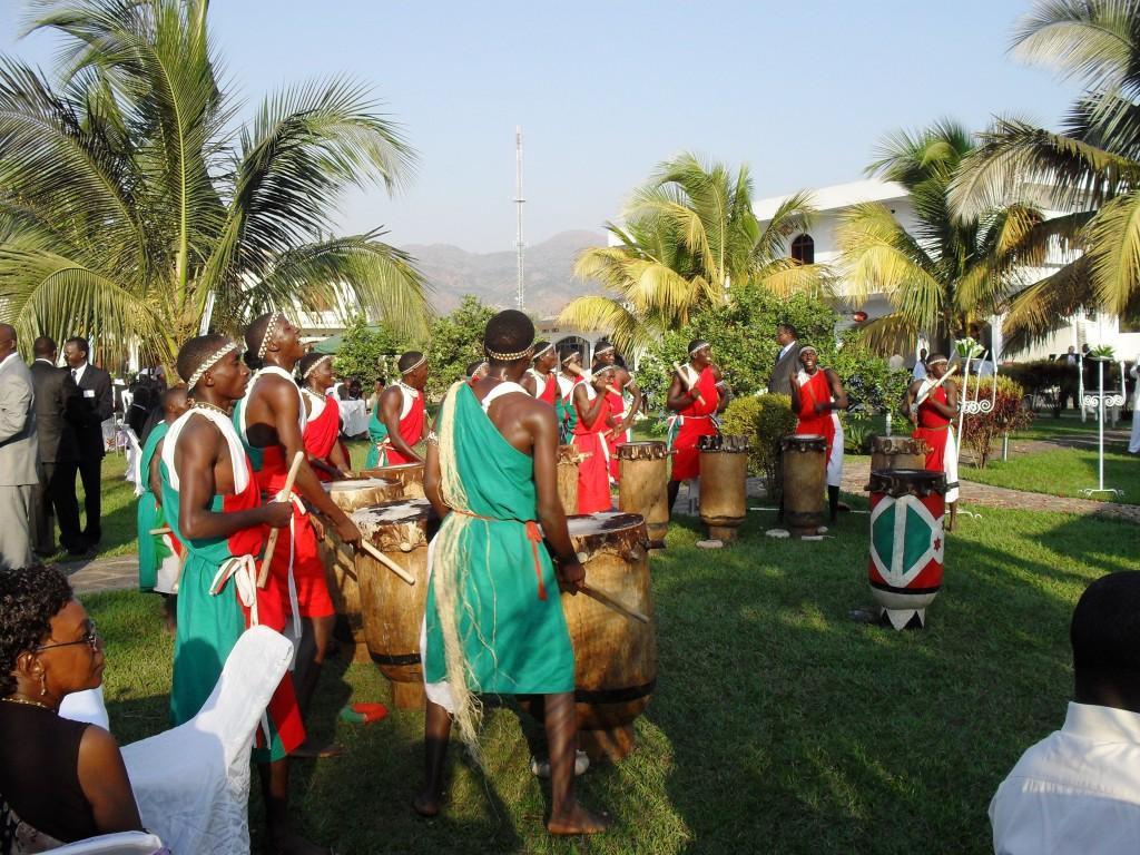 Burundi 195