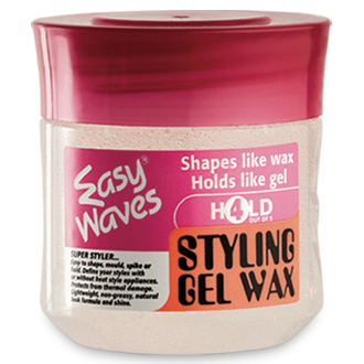 styling-gel-wax1