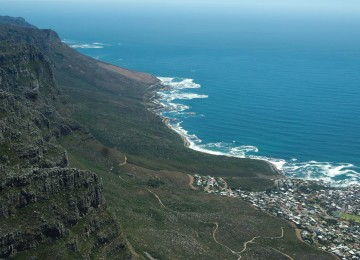 Cape Town Highlights