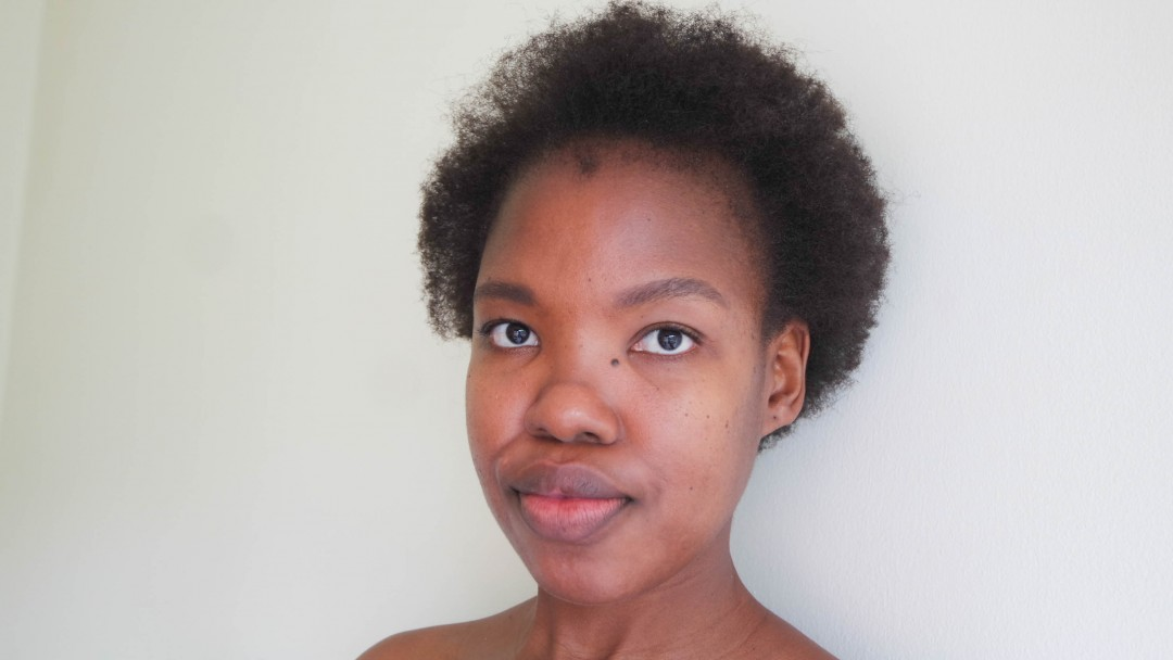 threading 4c hair results south african hair blogger