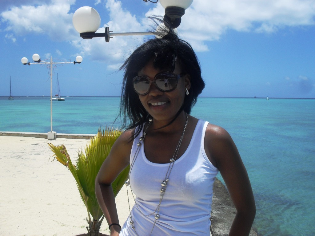 Sisterhood holiday… a long weekend in Mauritius