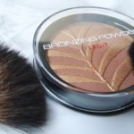 Legit bronzing powder