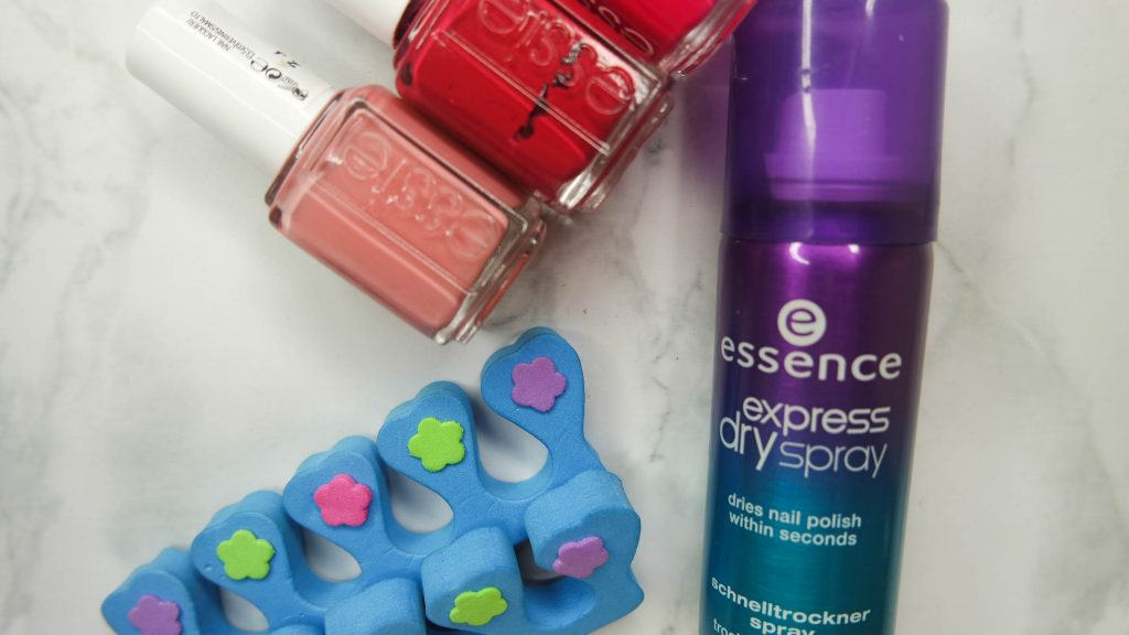 Essence-Express-Dry-Spray