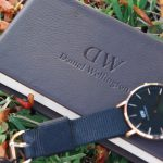 Classic Black Cornwall 36mm