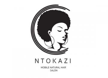 Ntokazi Natural Hair Salon