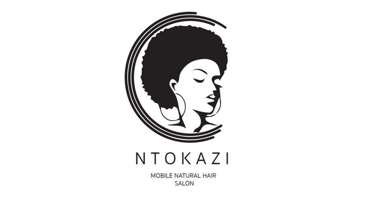 Ntokazi Natural Hair Salon