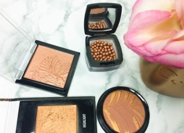 affordable highlighters for women of colour