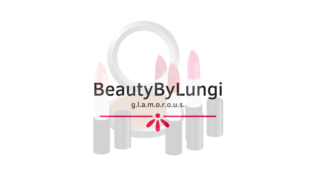 BeautybyLungi