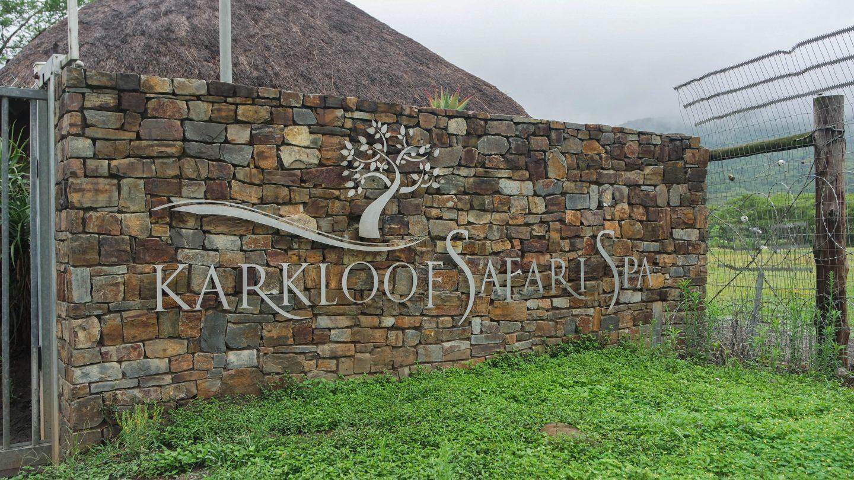a day at karkloof safari spa