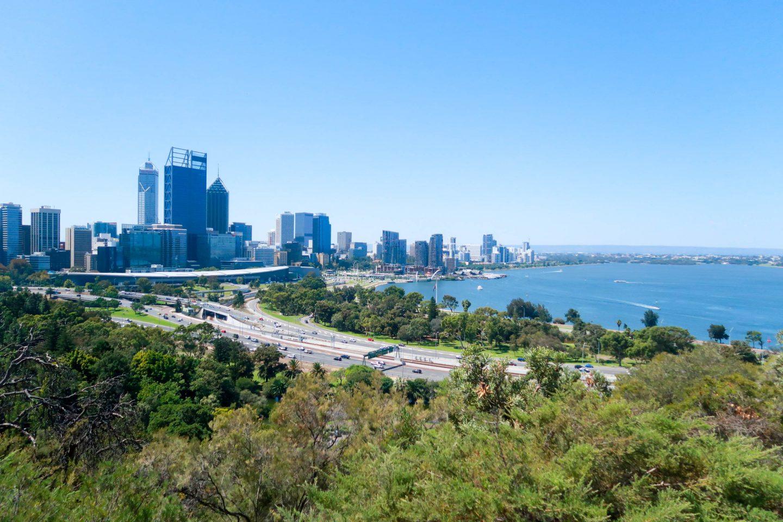 Perth-11
