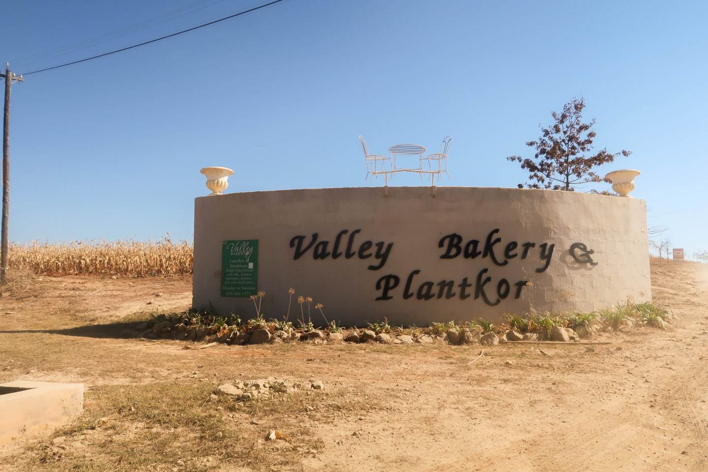 Village Bakery Drakensberg