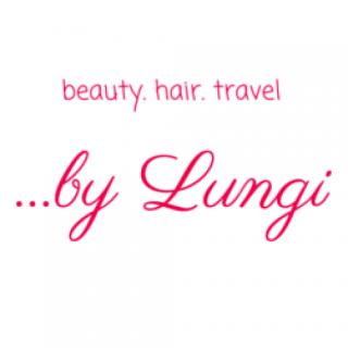 [how I] Steam my hair using a clothes steamer