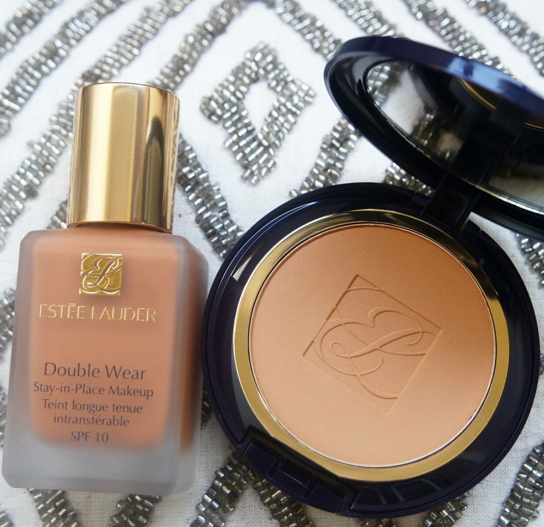 Estee Lauder Amber honey South Africa
