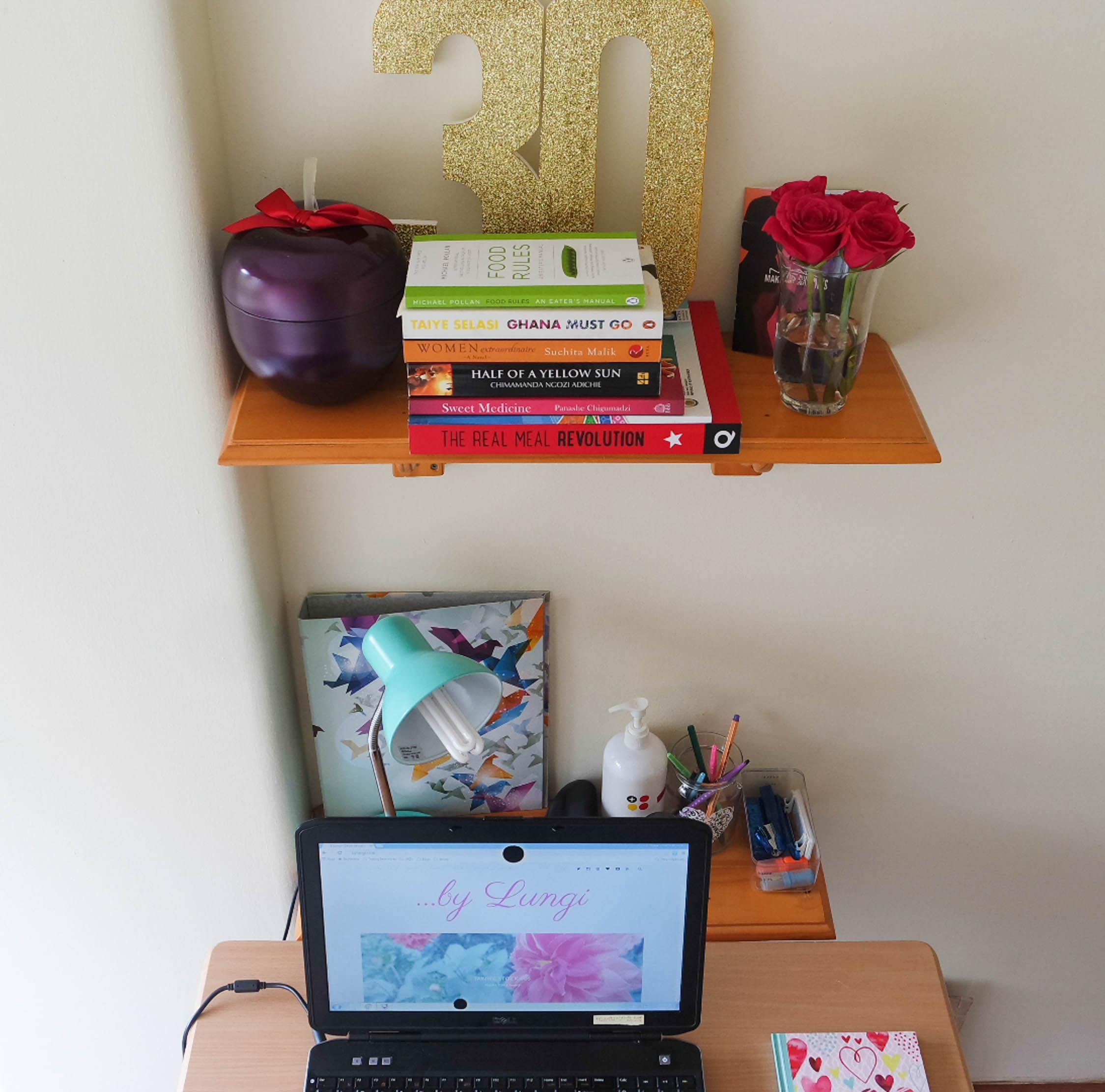 home office ideas South Africa