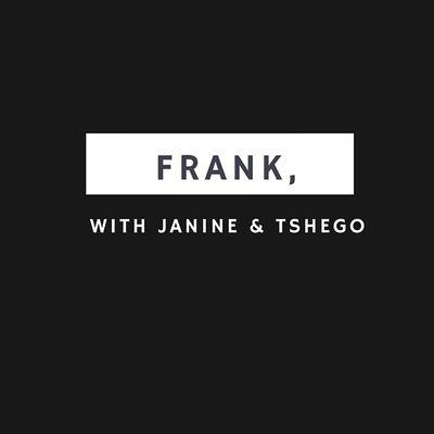 frank with J and T podcast