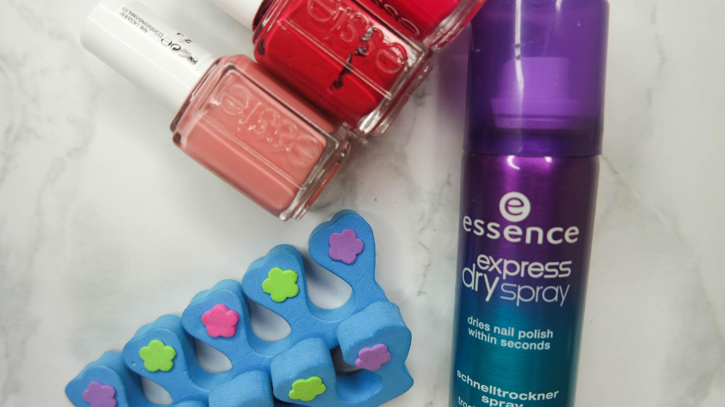 Essence-Express-Dry-Spray