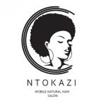 my experience with ntokazi natural hair salon