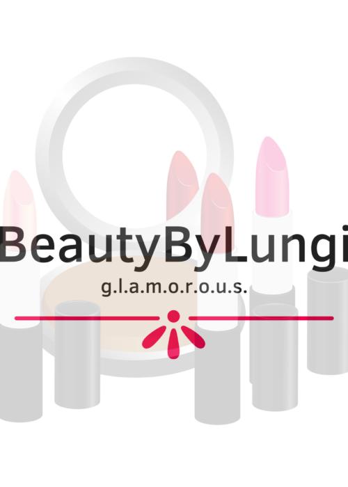 hashtag girlboss… I have a side hustle (beautybylungi)