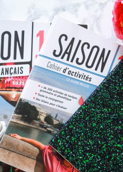 🇫🇷 tout sur mes études françaises 🇫🇷