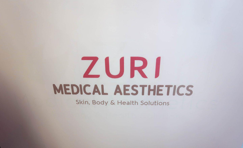 Zuri Medical Aesthetics