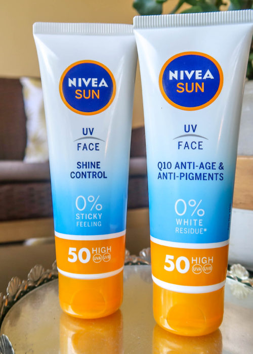 affordable sunscreen that we all need