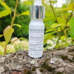 bioderma pigmentbio c-concentrate: all you need to know & product review