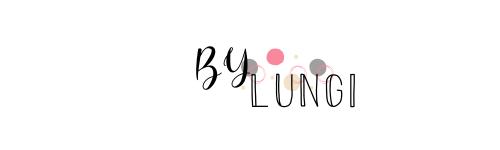 BYLUNGI logo