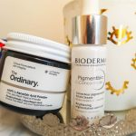 vitamin c in skincare: all you need to know & recommendations