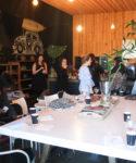 kzn bloggers meetup