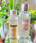 Avon skincare products